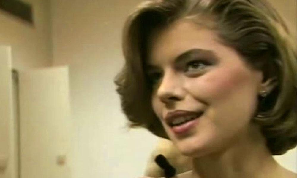 """""""Csilla szülei soha nem tudták feldolgozni szeretett lányuk halálát"""" – 100 millióért árulják azt a fonyódi házat, amelyben öngyilkos lett az első magyar szépségkirálynő"""
