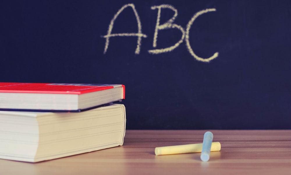 Vigyázz, kész, iskola! – Előkészítő füzetek óvodásoknak