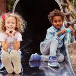 Átmeneti gyerekcipők a tavaszi időszakra