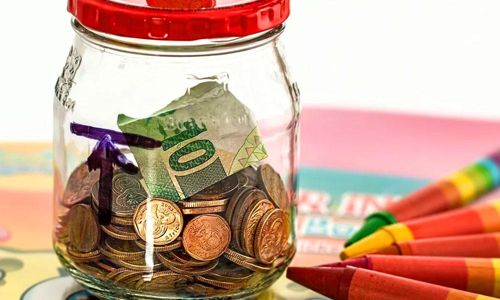 Melyik a legjobb nyugdíj előtakarékosság?