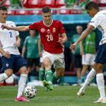 """Foci Eb, 2021 – Marco Rossi a franciákkal való döntetlen után: """"ez edzői pályafutásom egyik legszebb napja"""""""