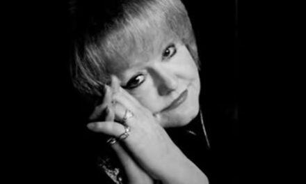 Egész életében kétségekkel küzdött – Ma lenne 73 éves Cserháti Zsuzsa