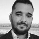 Tragédia: koronavírusban meghalt a Momentum fiatal politikusa
