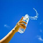Hatalmas a feszültség Pécelen: víz nélkül maradtak a lakók a legnagyobb hőségben