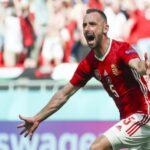 Hatalmas bravúr: pontot szereztünk a világbajnok francia válogatott ellen