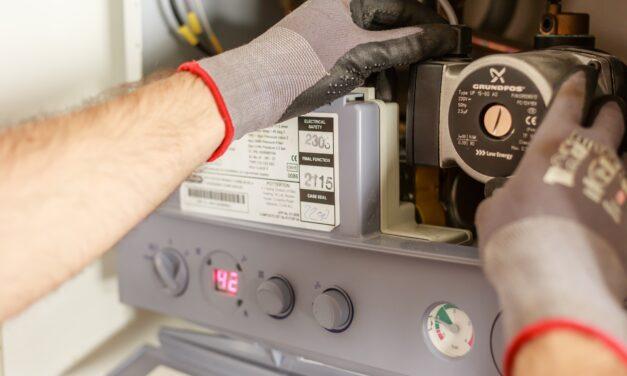 Döbbenetes tragédia Nagykőrösön: hibás kábel okozta áramütés miatt halt meg egy kisgyermek