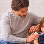 Mi is az a szülőkonzultáció, és miért kell?