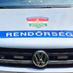 Újabb drogfogás Budapesten: több ezer speed tablettát találtak a rákosmentei férfi lakásában, ráadásul ez még nem minden