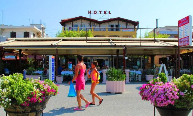 Covid-szemétkedés egyes szállodákban: Nem mindig fogadják el azt az igazolást, ami elegendő a határon és inkább mégsem engedik be a magyar vendégeket