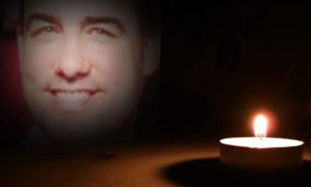Gyász: tragikusan fiatalon elhunyt az egykori NB I-es játékos