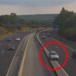 Két idióta ismét a forgalommal szemben autózott az M0-ás és az M3-ason, mit lehet ezekkel kezdeni?