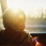 Halálra rémült egy anya Szigetszentmiklóson: parkoló autójukból akarta egy férfi kirángatni az egyéves kisfiát
