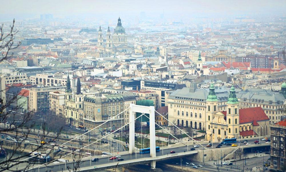 Hogyan keress autószervízt Budapesten?