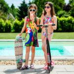 3 szuper Budapest környéki strand gyerekekkel