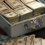 Bizakodóak a pénzügyi szakértők