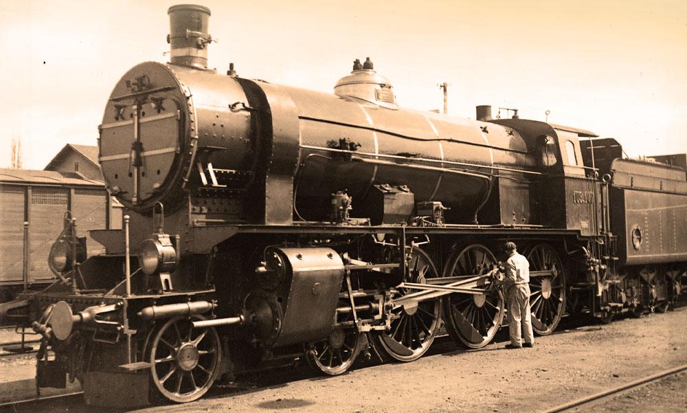 175 éve adták Magyarország első vasútvonalát Pest és Vác között, a menetidő nem sokat változott