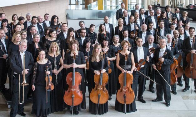 Beethovent hallgatni a Taksonyfesten, világsztár építészek gondolataival egyesülni, Sisi kincseit keresni – lélekemelő programok csütörtökre