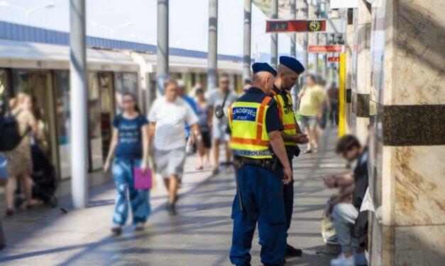 Ellepték a drogosok, de van remény – Zugló polgármestere kimondta: erre lenne szükség az Örs vezér tér rendbetételéhez