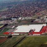 """""""Áldás és átok"""" – Perre ment Dunaharaszti önkormányzata a kavicsbánya bővítés miatt, nem ez az egyetlen bosszúság amivel a városnak szembesülnie kell"""