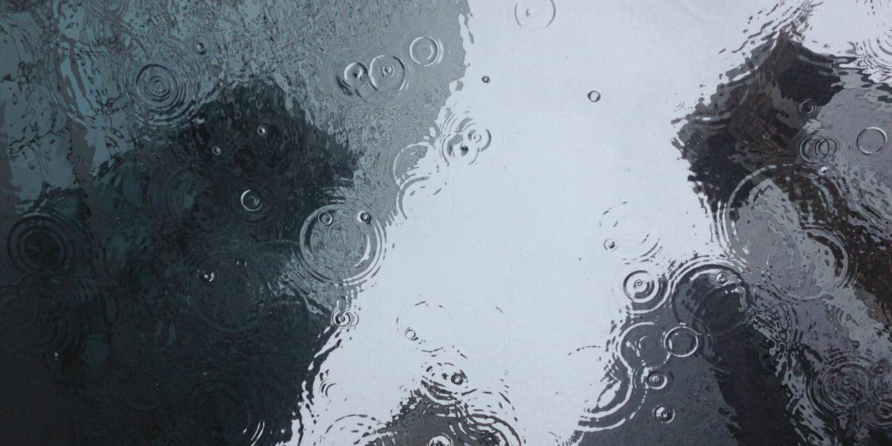 Ennyi volt a nyár? Szinte az egész országra riasztást adtak ki, mindent elmoshat az eső – Mutatjuk, mire lehet számítani a napokban
