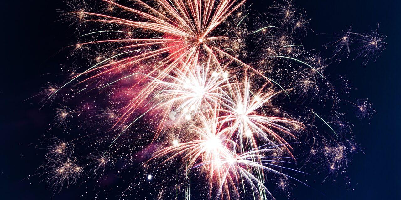 Augusztus 20-i tűzijáték: ezt közölte az estével kapcsolatban a meteorológiai szolgálat
