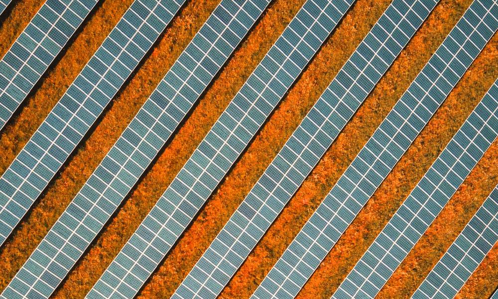 Egyre olcsóbbak a napelemes rendszerek!