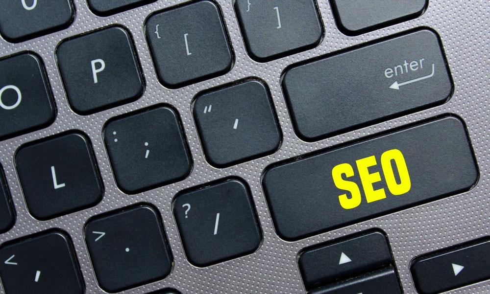 Keresőoptimalizálás és online marketing a pandémia után