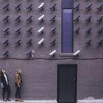 Amit a CCTV kamera rendszerekről tudni érdemes
