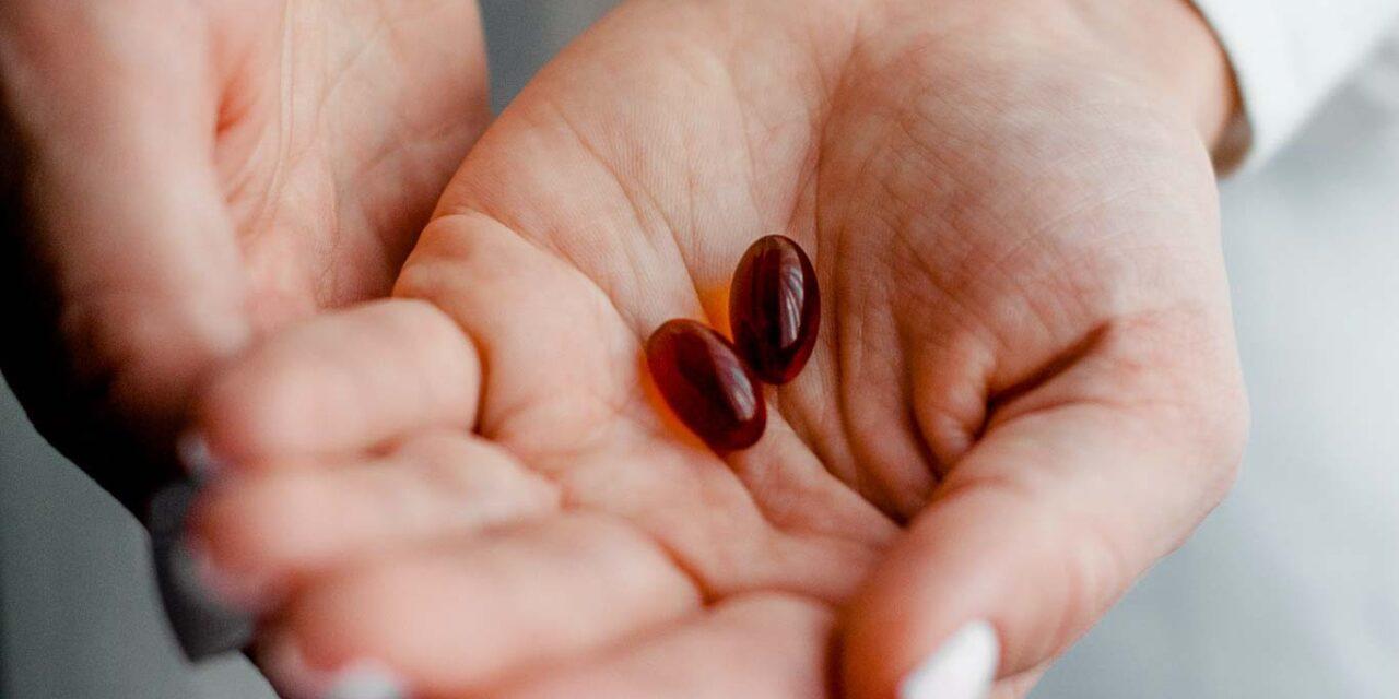 Hatalmas tablettafogás Pest megyében, a bíróság letartóztatásba helyezett egy férfit