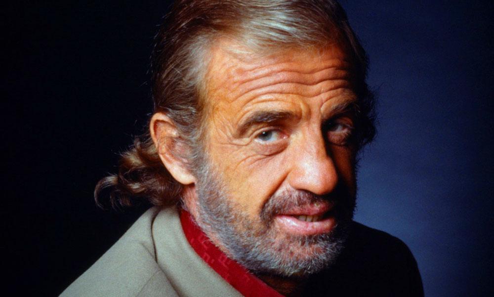 Gyászol a sztárvilág: Meghalt Jean-Paul Belmondo