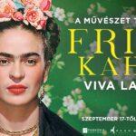 Frida Kahlo, mentes, vegán és chilifesztivál, táncünnep, utcazenészek és dalok jelnyelven, opera ás nótaest – fergeteges programok szombatra