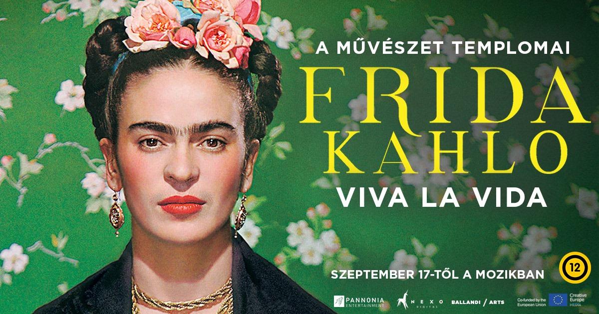 Frida Kahlo, mentes, vegán, Alcsó és chilifesztivál, táncünnep, utcazenészek és dalok jelnyelven, opera ás nótaest – fergeteges programok szombatra