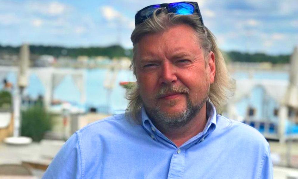 """""""Rosszul esik, hogy úgy állítják be az ügyet, hogy a gyanú árnyéka vetülhessen rám"""" – megszólat a milliárdos Gerendai Károly a Lupa-tó eladásának vizsgálatával kapcsolatban"""