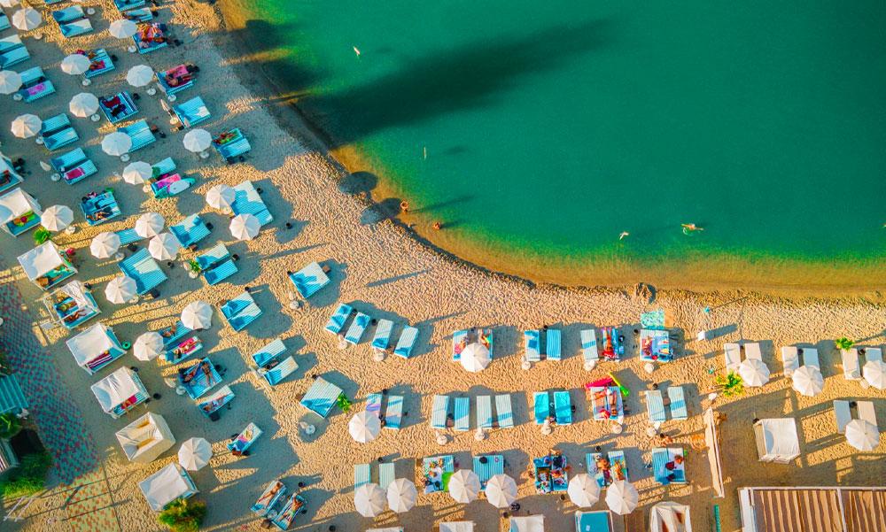 Valami nem stimmel a Lupa-tó eladásával, vizsgálatot indítottak  Budakalászon