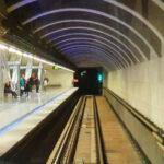 Hatalmas lökést kapott a Duna alatti vasúti alagút építése, rengeteg pénzt adott a tervezésre az Európai Unió
