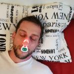 Berobbant a parlagfűszezon, egyre többeket érint az allergia