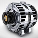 A generátor működése és lehetséges hibái