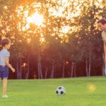 Izgalmas gyerekprogramok Budapesten és környékén