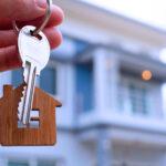 Ezek most a legdrágább eladó házak Budapesten, néhánynak története is van
