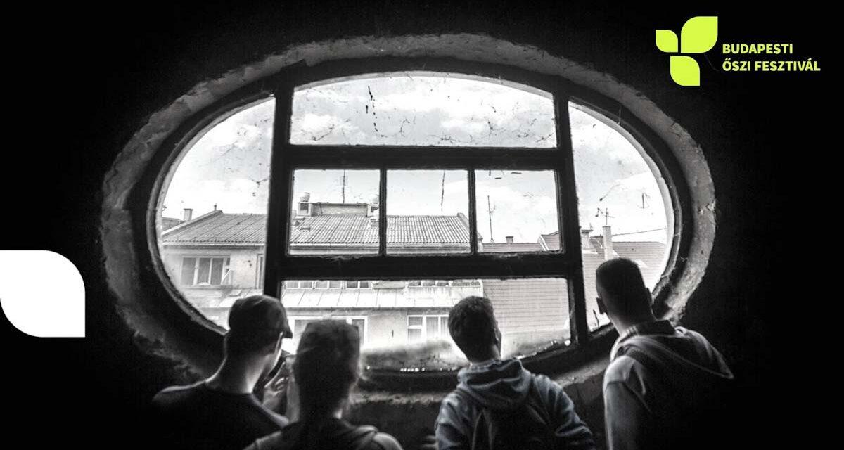 Ablakok a Bartókon, isteni színjáték, kő a Vígben, olvasástanítás Rákospalotán, Sisi Pilisszentivánon, jazz a Müpában – szolid programok a nemzeti emléknapon