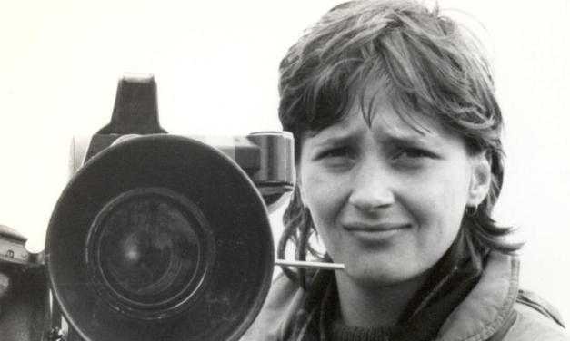 Elhunyt a diák-Oscar-díjas magyar filmrendező, mindössze 60 éves volt