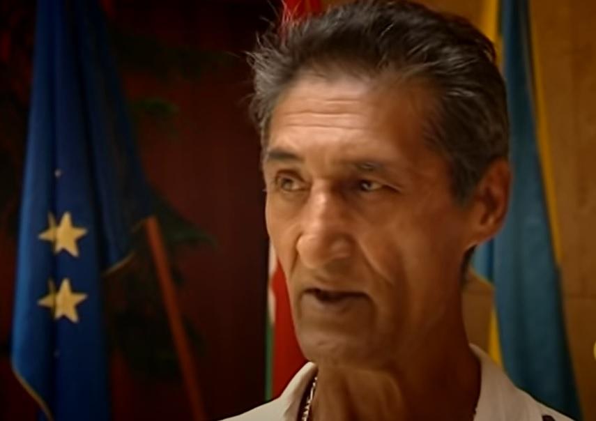 Rekord összeget fizetett ki az állam kártalanítás címén Burka Ferencnek – Most követelik vissza a pénz