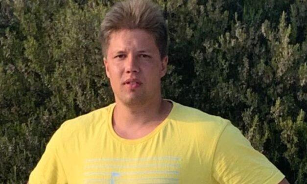 Édesanyja kétségbeesetten keresi a 21 éves Ágostont – A fiú napokkal ezelőtt, szó nélkül ment el ürömi otthonából, azóta nem adott életjelet magáról