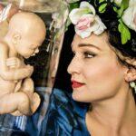 Frida Kahlo az RS9-ben, Détár Enikő Törökbálinton, ringató az Erkelben, gitár és jazz Biatorbágyon, skandináv filmfesztivál – csütörtökön sem maradunk jó programok nélkül