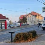 Csökkentené a dugókat, nyílt levelet írt az iskoláknak a dunakeszi polgármester iskolakezdésügyben