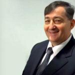Pofátlanul túlárazta Mészáros Lőrinc a 6 km-es Déli körvasútat – állítja Zugló polgármestere, Horváth Csaba