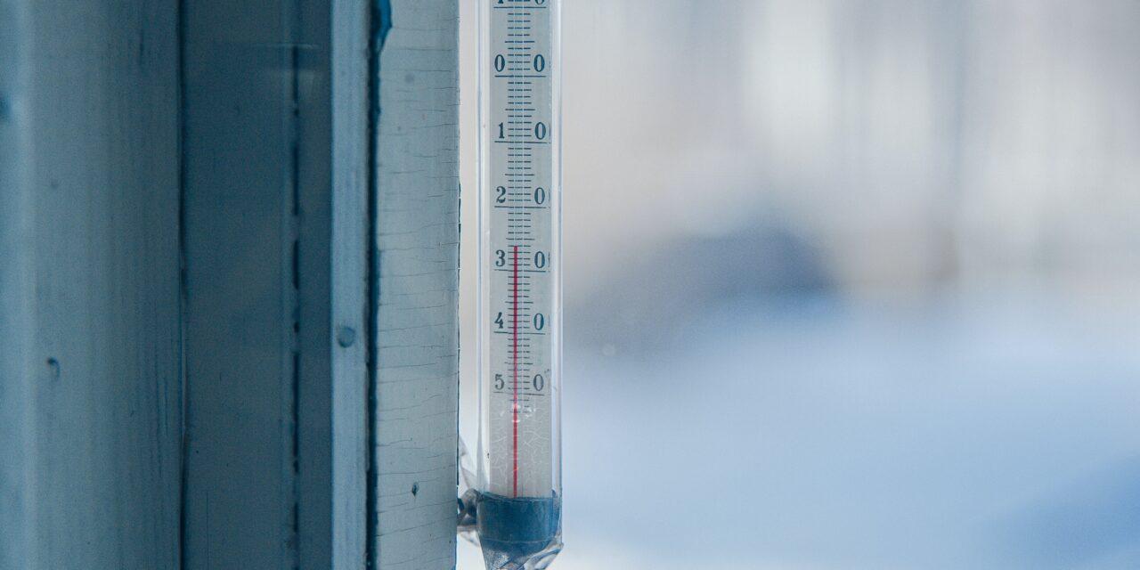 Időjárás: megérkezik a fagy, az ország több pontján röpködhetnek már a mínuszok – Mutatjuk, mire lehet számítani a héten