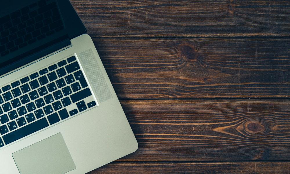 Olcsó használt laptop a bolti árak töredékéért