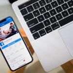 3 ok, amiért 2021-ben is érdemes belevágni a Facebook marketingbe