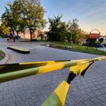 Bontani kezdték a Velence Korzónál a térköveket, a polgármester kihívta a rendőrséget, újabb botrány a Velencei-tónál